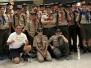 Boy Scouts Montana 2017