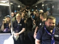 7-All-aboard-bus-to-WV
